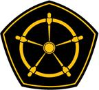 Astrogation Department: Helmsman The helmsman rating is responsible for steering the ship and executing ship's maneuvers according to the Commanding Officer's orders.