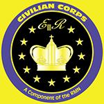 Royal Manticoran Civilian Corps To: All Officers and Enlisted in the Royal Manticoran Navy, Marine Corps and Army From: Admiral Lord Sir Martin Lessem, KDE, KCR, GS, First Lord of the Admiralty,