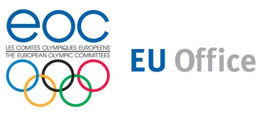 Background paper N 3 February 2015 Assessment of Erasmus+ Sports The Erasmus+ Sport programme has been launched in 2014.