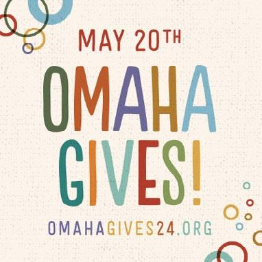 BPS Foundation to Participate in Omaha Gives! Campaign The Bellevue Public Schools Foundation is proud to be participating in Omaha Gives!