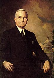 The Truman Doctrine (1947) Reasoning Threatened by Communist influence in Turkey and Greece Two hostile camps speech Financial aid to support free peoples who are resisting