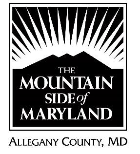 Allegany County, MD Request for Proposal: Printing Services for Destination Guide Overview: Allegany County Tourism is the official Destination Marketing Organization of Allegany County, Maryland,
