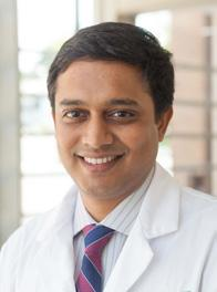 3 Dr. Veeranna Joins Cardiology Services at BMC Berkshire Health Systems announces the appointment of Vikas Veeranna, MD, a board certified and fellowship trained Cardiologist to the medical staff of