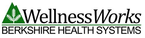 any of our programs. https://www.bhswellnessworks.org Creating a Culture of Wellness Taking Employee Health to the Next Level.