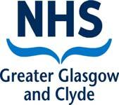NHS GREATER GLASGOW & CLYDE Specialist Children Services 1.