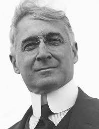 The War Industries Board Created in July 1917 Run by former stockbroker Bernard Baruch Tasked with