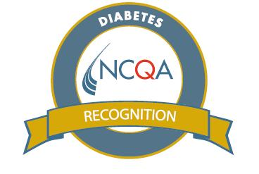NCQA Recognition Programs Current as of /1/15 >59,6 Clinician Recognitions nationally across all Recognition