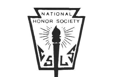 BRIMFIELD HIGH SCHOOL NATIONAL HONOR SOCIETY'S 25 TH ANNUAL ACADEMIC BANQUET PROGRAM