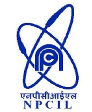 NUCLEAR POWER CORPORATION OF INDIA LIMITED (A Government of India Enterprise ) KAKRAPAR GUJARAT SITE PO:Anumala, Via: Vyara, Dist.