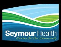 Seymour Health - Position Description Position Title: Directorate/Team: Classification/Award: Enrolled Nurse Medication Endorsed Nursing Services Award: Nurses and Midwives (Victorian Public Health