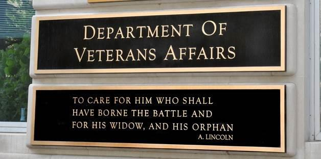 About VA Mission: Core Values: Integrity, Commitment, Advocacy, Respect & Excellence