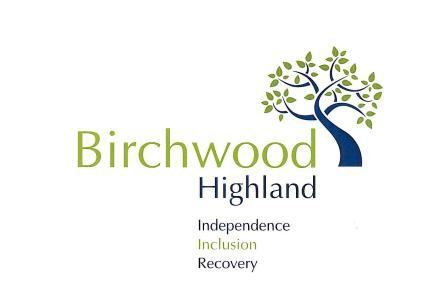 EASTER ROSS SUPPORT SERVICE JOB DESCRIPTION SENIOR SUPPORT WORKER BACKGROUND Birchwood Highland is a progressive charitable company based in the Highlands that supports people through mental ill