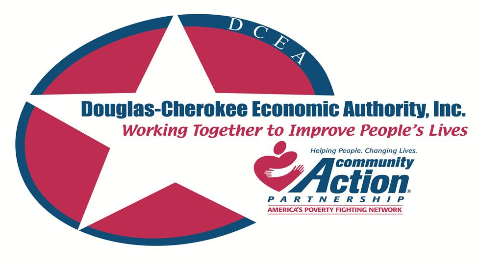 DOUGLAS-CHEROKEE ECONOMIC AUTHORITY AFFORDABLE HOUSING