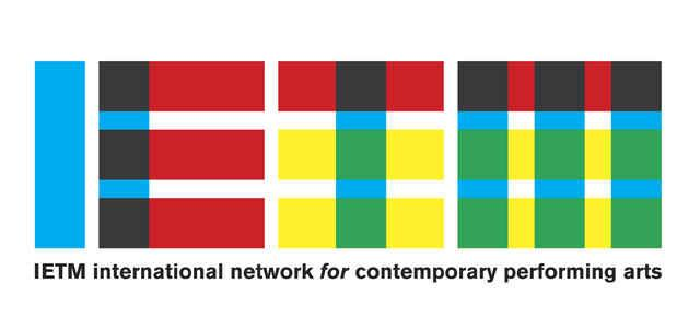 IETM International Network for Contemporary Performing Arts Brings together performing arts professionals for meetings, conferences, training courses, skills exchanges and site visits Represents