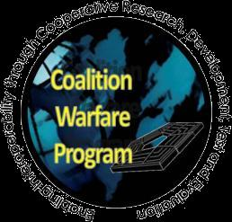 Helping Meet DoD Shortfalls CWP projects are selected to meet operational needs Understanding of operational priorities by R&D community requires engagement with COCOM S&T staffs who need specific