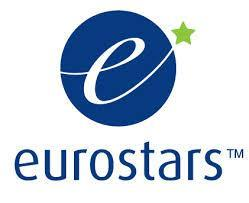 The Eurostars Programme Joint program between EUREKA members and the European Union Small, short-term projects, involving participants from at least two