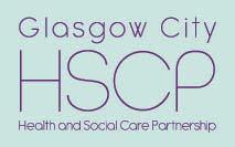 Job Title: Practice Development Nurse Responsible to: Lead Nurse, Older Peoples Services Department(s): Community Nursing Glasgow City HSCP Operating Division of NHS GG&C: Partnerships No.