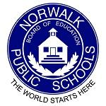 Public Address System Norwalk Public Schools REQUEST FOR PROPOSAL 1/16/15 Proposal Response Date: NORWALK PUBLIC SCHOOLS