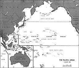 The Pacific Theater Dec 7, 1941 a date which will live in infamy The attack failed to