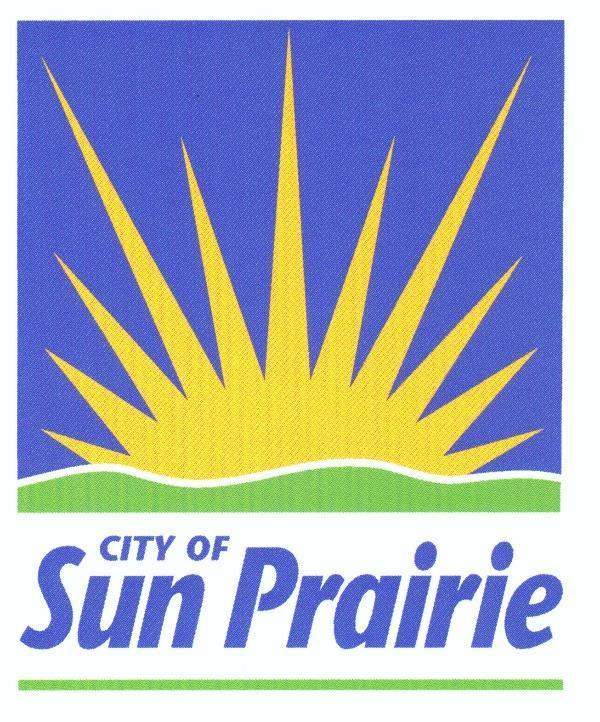 City of Sun Prairie Parks and Recreation Department Teen Community Leaders