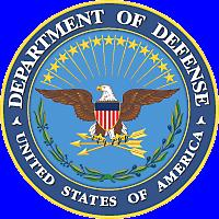 Department of Defense INSTRUCTION NUMBER 3305.