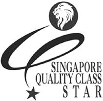 Raffles Girls School SCHOOL AWARDS Singapore Quality Class (SQC) Star Awarded 2012 (valid 2012-2017) The SQC Star recognises organisations that have attained greater heights of excellence on the