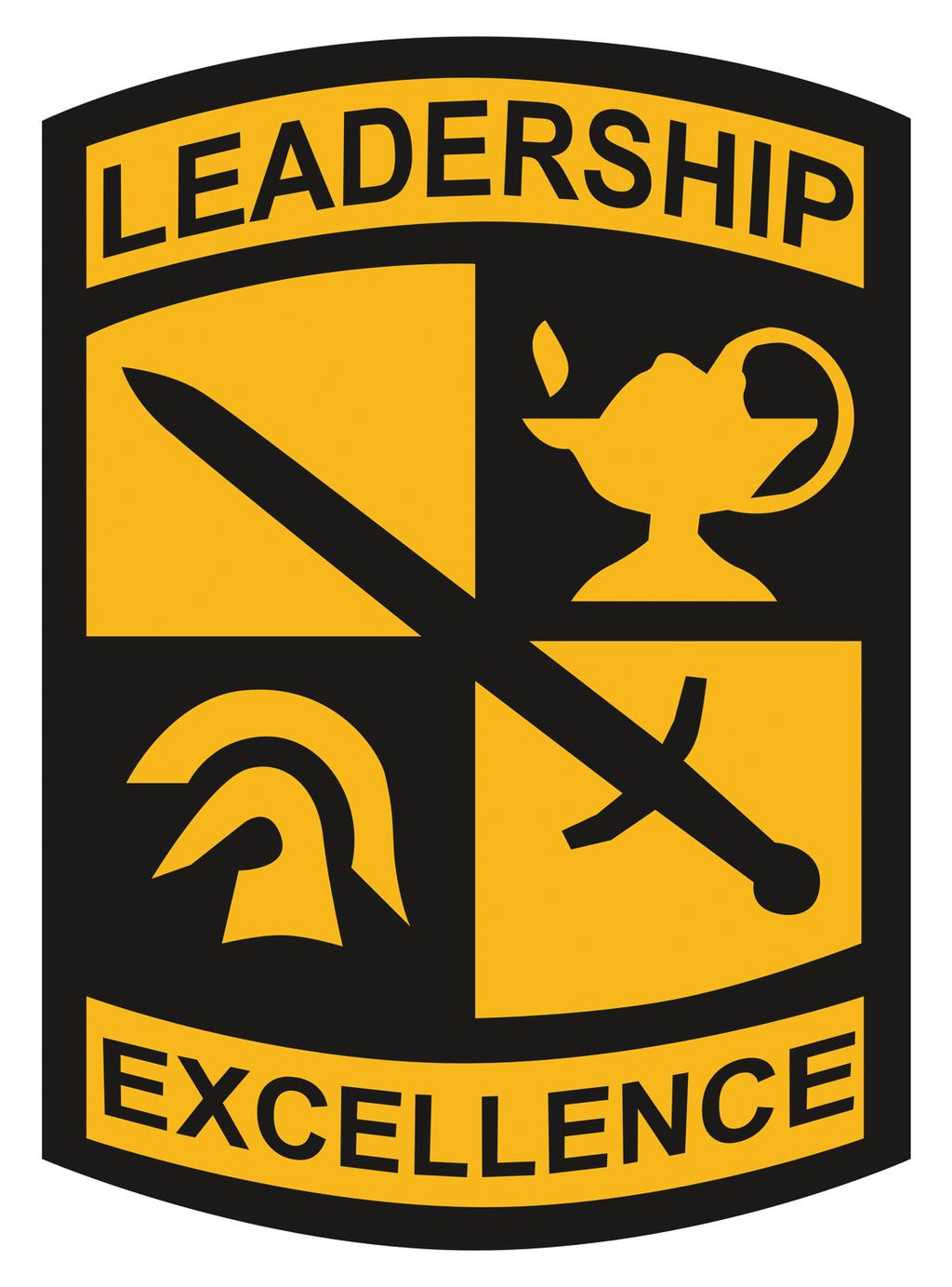 LEADERSHIP MSL I REVISED EDITION NEVER LEAVE A FALLEN COMRADE.