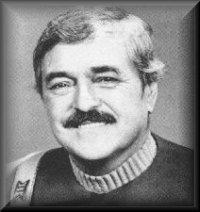 "Page 3 of 13 James Doohan (""Scotty"" on Star Trek)"