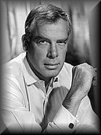 on Rabal in the Pacific. Lee Marvin was a U.S.