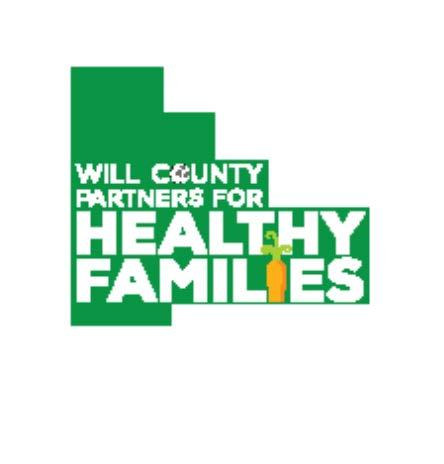 Dear Potential Applicant, The Will County Partners for Healthy Families (WCPHF) announces the availability of funds for University of Illinois Extension Junior Master Gardener (JMG) Program in Will