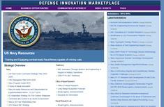 html Doing Business with SPAWAR SPAWAR e- Commerce Central (E-CC) https://e-commerce.sscno.nmci.navy.mil SSC Atlantic Public Page http://www.public.navy.mil/spawar/atlantic/p ages/forindustry.