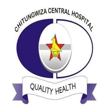 CHITUNGWIZA CENTRAL HOSPITAL 1. STATUS We are a Government Hospital providing a Five Star Healthcare service for the benefit of the socially disadvantaged. 2.