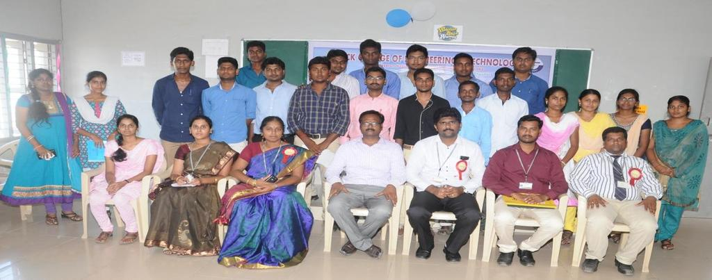 Prize Distribution Function: The Prize