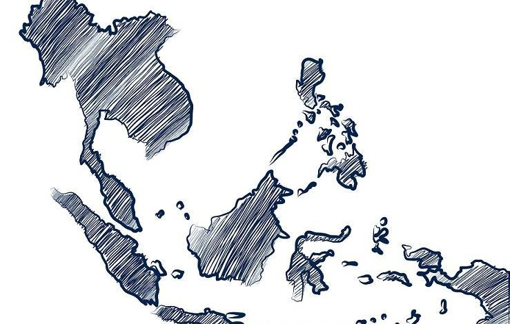 * Preqin and SVCA Special Report: Singapore and ASEAN Private Equity **