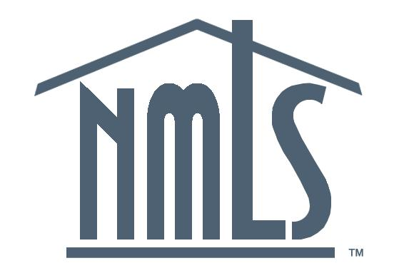 NMLS Mortgage Industry Report 2016 Q1 Update Released June 10, 2016 Conference of