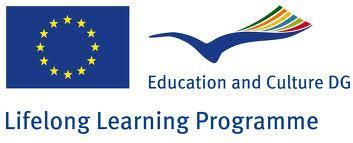 in LLP and Erasmus+ Lifelong Learning Programme - Erasmus Intensive Courses Erasmus+ - No dedicated action but - Linguistic, pedagogical and cultural