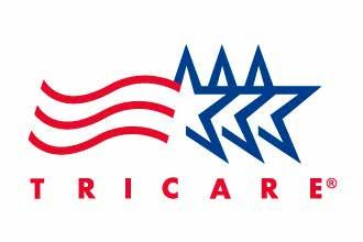 FEB - MAY 2018 Increases to TRICARE Pharmacy copayments are here WASHINGTON On Feb. 1, 2018, copayments for prescription drugs at TRICARE Pharmacy Home Delivery and retail pharmacies increased.