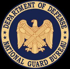 THE IG Spring Edition 2018 OBSERVATION NATIONAL GUARD BUREAU OFFICE OF THE INSPECTOR GENERAL READINESS-INTEGRITY-EFFICIENCY Inside the By Mr.