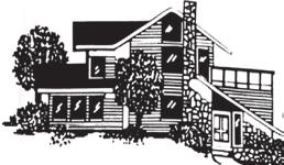, Plantsville, CT (Across from Dean s Stove) 24 Hour Emergency Service 860-621-5534 $20 OFF CHIMNEY CLEANING