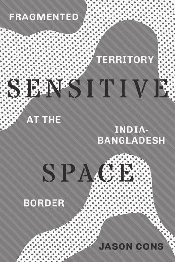 University of Washington Press Global South asia Banaras Reconstructed Architecture and Sacred Space in a Hindu Holy City Madhuri desai April 2017 230 pp., 122 illus., 8 in color, $30.