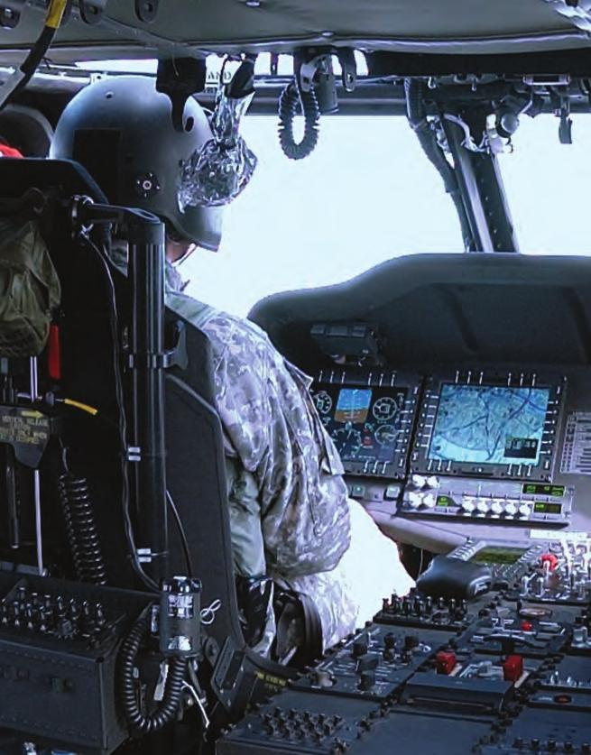 AMC s Fleet Management Initiative (FMI) SFC Michael Holcomb In February 2002, the FMI began as a pilot program between the Training and Doctrine Command (TRADOC) and the Materiel Command (AMC) to