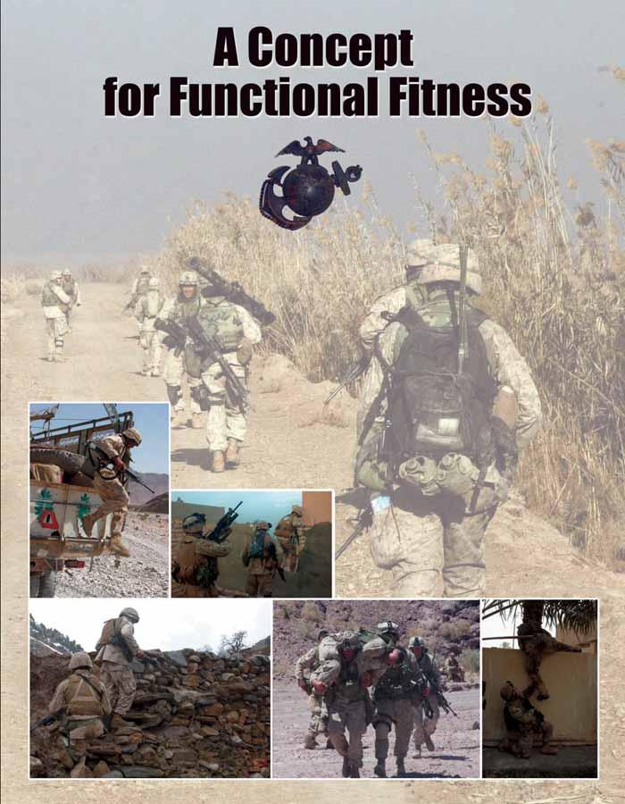 118 Journal of Special Operations
