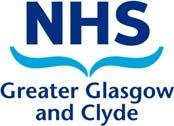 NHS GREATER GLASGOW AND CLYDE JOB DESCRIPTION 1. JOB IDENTIFICATION Job Title: Department(s): ACUTE ADDICTION LIAISON NURSE Acute Addiction Liaison Service 2.