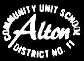 Alton Community Unit School District #11 -Technology Department - Request for Proposal: Alton Middle School NETWORK CABLING Low Voltage Network Cabling Installation (ERATE Category II) Bid Reference: