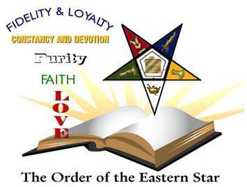 Scholarship Application Application due date: April 1, 2015 Order of the Eastern Star Electa Ladies of Faith Chapter # 35 Shining Stars of Faith Scholarship 2015 1.