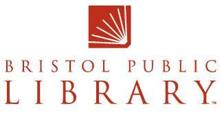BRISTOL PUBLIC LIBRARY EMPLOYEE HANDBOOK: A SUPPLEMENT TO THE