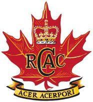02 (Identify Army Cadet Ranks and Officer Ranks) located in A-CR-CCP- 701/PG-001, Royal Canadian Army Cadets, Green Star Qualification Standard and Plan, Chapter 4. PRE-LESSON ASSIGNMENT Nil.