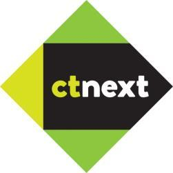 December 1, 2016 CTNext, LLC is seeking proposals from qualified independent higher education institutions, policy institutes, or research organizations to conduct certain analyses of innovation and