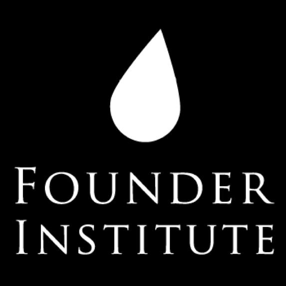 FOUNDER INSTITUTE The Founder Institute is the world s premier idea-stage accelerator and startup launch program.
