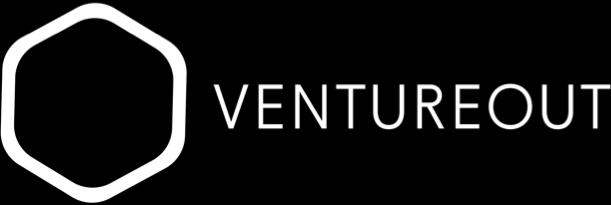 METRICS VENTUREOUT & US Expansion Programs COMPANIES ACCELERATED US LAUNCHES JOBS CREATED